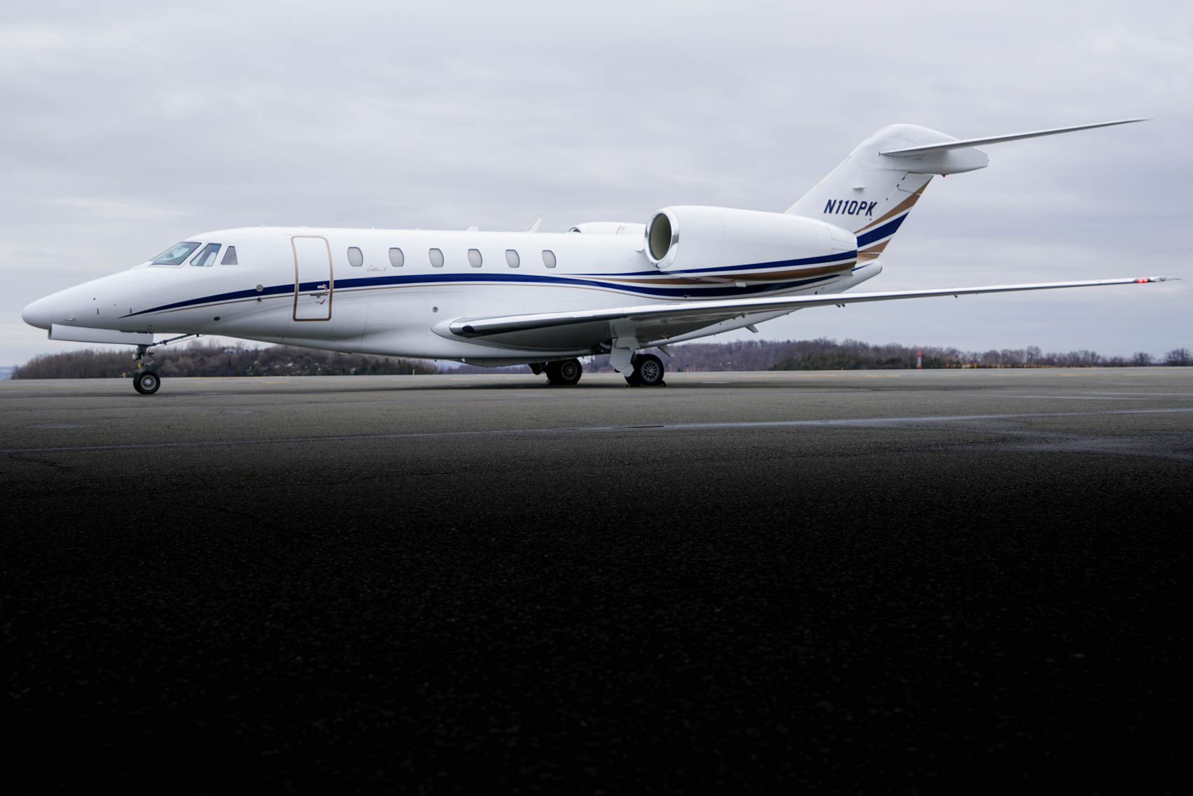 1998 cessna citation x 750 0040 citation store corporation rh citationstore  com Cessna Citation 560 XLS Cessna 560 Specifications